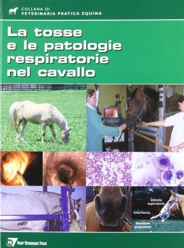 la-tosse-e-le-patologie-respiratorie-nel-cavallo-veterinaria-pratica-equina
