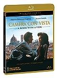 Camera con Vista Indimenticabili (Blu-Ray)