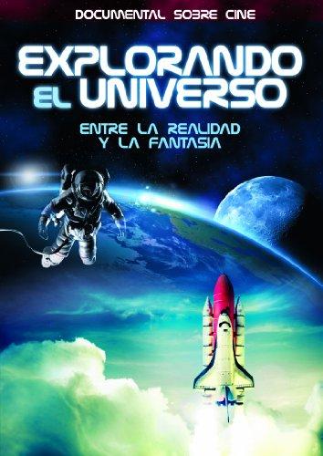 explorando-el-universo-dvd