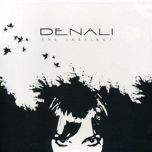 The Instinct by Denali (2003-10-28) Denali Audio