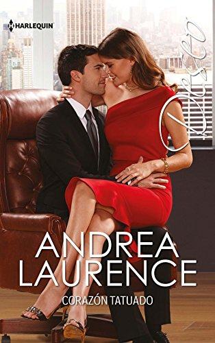 La última conquista (Deseo) eBook: Andrea Laurence: Amazon.es: Tienda Kindle