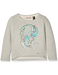 O'Neill Mermaid Bay Sweatshirts fille