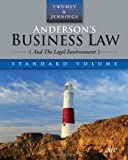 Anderson's Business Law