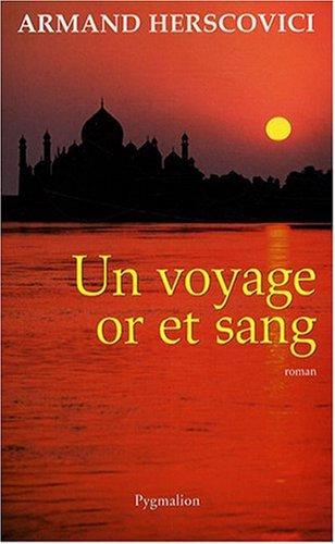 """<a href=""""/node/14826"""">Un voyage or et sang</a>"""