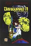 Danguard: 1
