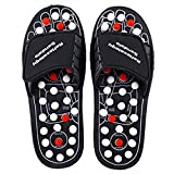 DivineXt Acupressure Massage Slippers Le...