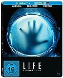 LIFE (Steelbook) kostenlos online stream
