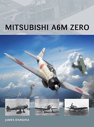 mitsubishi-a6m-zero-air-vanguard