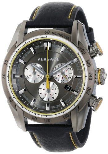 Orologio - - Versace - VDB020014