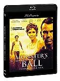"""Monster'S Ball - L'Ombra Della Vita """"Il Collezionista""""(Br+Dv)"""