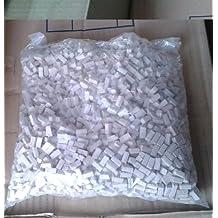 Aedes aedes22181luz piedra pétalo (3000-piece)