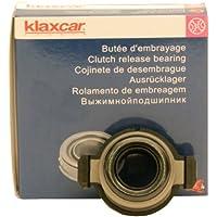 Klaxcar 30068Z - Cojinete De Desembrague