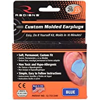 Radians Ohrstöpsel-Schutz für die Ohren