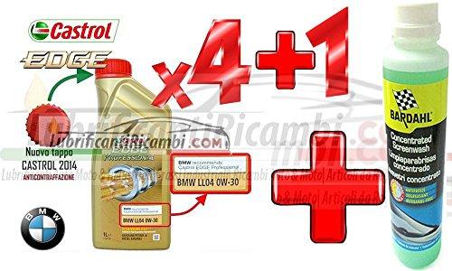 olio-motore-auto-castrol-edge-titanium-professional-bmw-ll04-0w30-acea-c3-4-litri-lt-1-x-bardahl-win