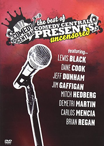 best-of-comedy-central-presents-reino-unido-dvd