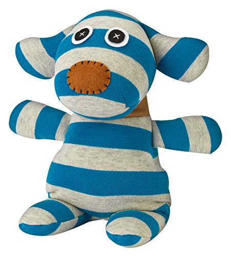 Warmies Peluche Termico, SOC-Dog-2