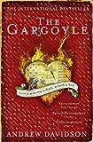 Image de The Gargoyle