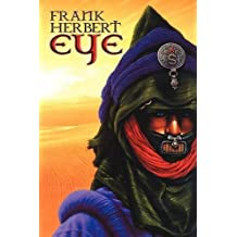 frank herbert eye by Frank Herbert (2011-07-27)