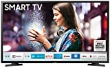 Samsung 80 cm (32 Inches) Series 4 HD Ready LED Smart TV UA32N4300AR