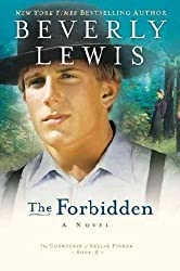 The Forbidden (LARGE PRINT)
