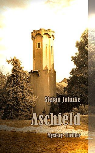Aschfeld