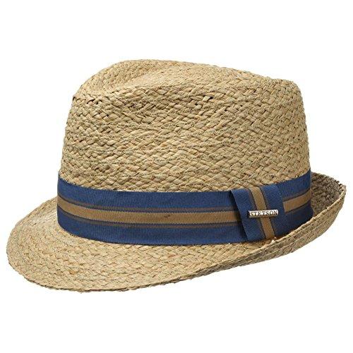 sombrero-mandalo-rafia-trilby-by-stetson-sombrero-de-hombresombrero-de-paja-xxl-62-63-natural