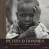 PETITS D'HOMMES ( UNICEF)