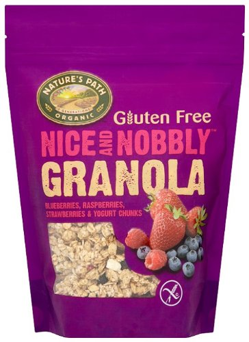 natures-path-gluten-free-strawberry-raspberry-blueberry-granola-312g