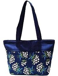 Shoppertize Women's Stylish Hand Bag, Latest Handbag For College Girls And Women