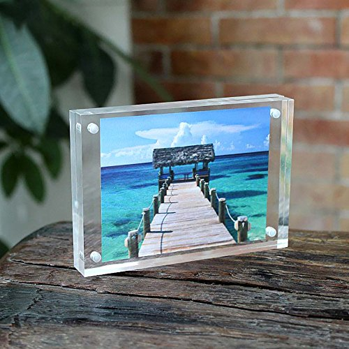 weiyikang-clear-acrylic-photo-frame-magnet-picture-frame-mounted-double-sided-photo-frame-free-stand