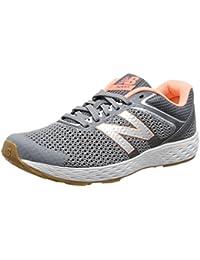 New Balance 520v3, Chaussures de Fitness Femme