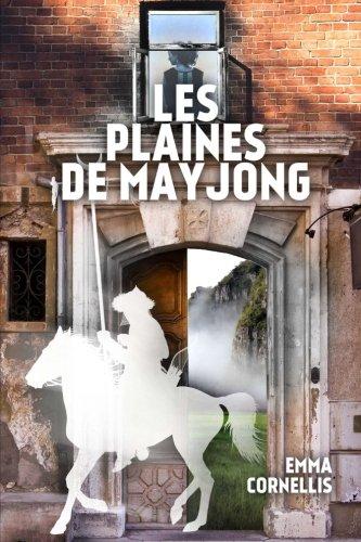 Les plaines de Mayjong