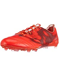 adidas F50 Adizero Firm Herren Fußballschuhe