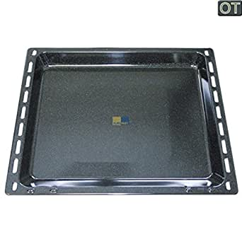 plaque de cuisson pour fourneau four maill aeg electrolux 353193922 5 ou 3531939225 amazon. Black Bedroom Furniture Sets. Home Design Ideas