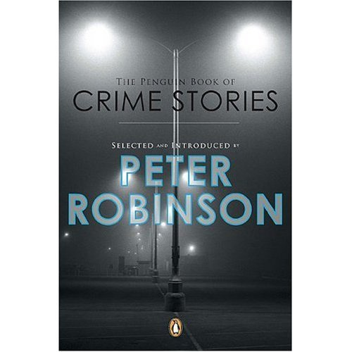 Peter Robinson 5 Books Box set Inspector Banks Collection In a Dry Season, Wednesday's Child, Past Reason Hated, Gallows View, A Necessary End