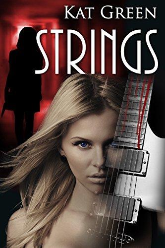 strings-the-black-eagles-series-book-1
