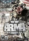 Arma 2: Operation Arrowhead ( Digital Co...