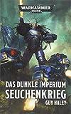 Warhammer 40.000 - Seuchenkrieg
