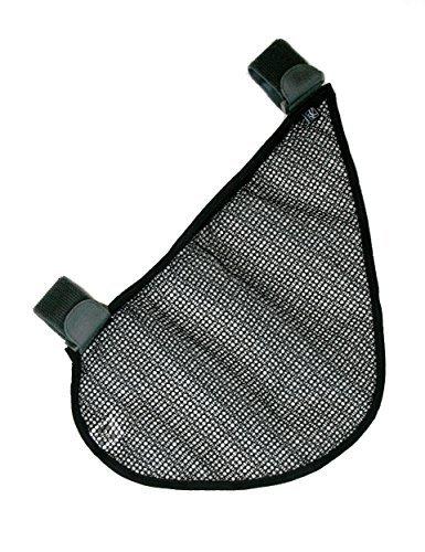 jl-childress-side-sling-stroller-cargo-net-black-by-jl-childress
