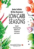 Image of Low-Carb Seasons