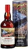 Glenfarclas Springs Sherry Cask mit Geschenkverpackung  Whisky (1 x 0.7 l)
