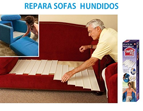 laminas-furniture-fix-12-laminas-paneles-para-arreglar-sofa-hundido-en-rebaja
