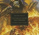 The Eagles Talon / Iron Corpses (The Horus Heresy)