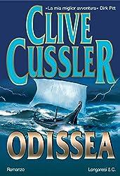 Odissea: Avventure di Dirk Pitt