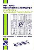 ISBN 3980241688