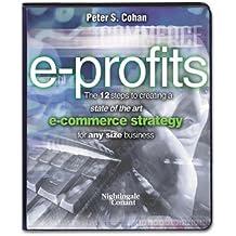 E Profits