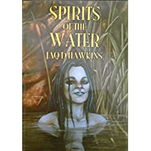 Spirits of the Water (Spirits of the Elements S.)