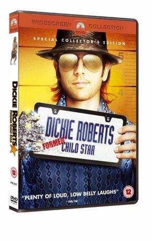 dickie-roberts-former-child-star-dvd-2004