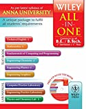 Wiley-All-In-One, Textbook and Lab Manual, Set of Two Book (English Edition)