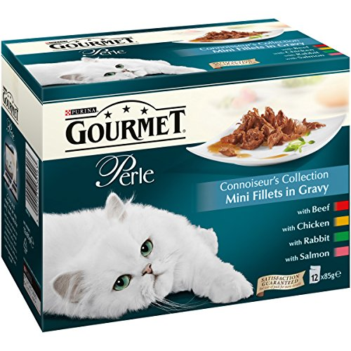 gourmet-perle-connoisseurs-collection-in-gravy-12-x-85-g-pack-of-4